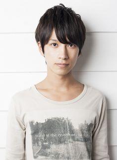 2WAYショート 【depart 南青山】 http://beautynavi.woman.excite.co.jp/salon/26129 ≪ #menshair #menshairstyle・メンズ・ヘアスタイル・髪形・髪型≫