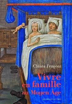 Vivre en famille au Moyen Âge