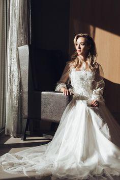 Radisson_Blu_Bride_9 Lace Wedding, Wedding Dresses, Elegant, Fashion, Dress Wedding, Wedding Bride, Wedding Photography, Photographers, Wedding Dress Lace