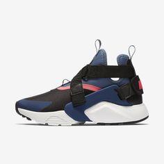 e1d8ac271a6 37 beste afbeeldingen van soft goods - Designer shoes, Man fashion ...