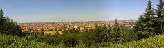 [gli amici di Iperbole segnalano] Un abbraccio a tutta Bologna!  foto via twitter di @itsOriana_