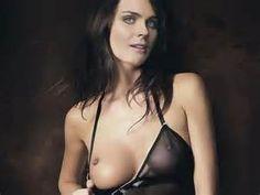 Most beautiful polish nude