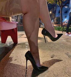 Zwarte lesbische voeten Fetish