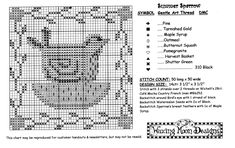 Summer Sparrow, designed by Jacquelyn Fox, from Waxing Moon Designs. Geek Cross Stitch, Cross Stitch Beginner, Cross Stitch Bird, Cross Stitch Animals, Cross Stitch Charts, Cross Stitch Designs, Cross Stitching, Cross Stitch Patterns, Moon Design