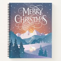 Merry christmas and happy new year notebook xmas crafts to make, xmas cards, xmas birthday #xmasday #xmasjumper #xmasfun, christmas decorations, thanksgiving games for family fun, diy christmas decorations Christmas Gifts For Teen Girls, Creative Christmas Gifts, Christmas Gifts For Boyfriend, Teacher Christmas Gifts, Christmas Gifts For Friends, Christmas Cookies, Christmas Ideas, Christmas Decorations, Merry Christmas Wallpaper
