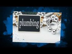 www.tristar-plumbing.com/  We are your resource for all issues regarding a water heater leaking in North Dallas TX. Call us today at 469-353-6101 for an appointment.  www.tristar-plumbing.com/ Leaking Toilet, When You Come Home, Plumbing, Dallas, Water, Gripe Water
