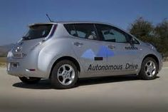 "Autonomous Car Update - ""A Child Born Today Will Never Drive An Automobile"""