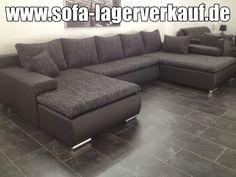 Möbel günstig kaufen: www.sofa-lagerverkauf.de Sofa-lagerverkauf , Sofa ...