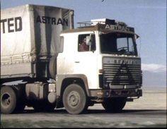 Trucks And Girls, Big Trucks, Big Wheel, Buses, Middle East, Toyota, Wheels, Vans, Asian