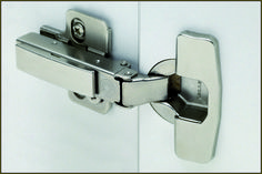 kitchen cabinet hinges concealed from Kitchen Cabinet Concealed Hinges