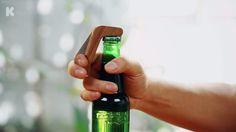 Innamorarsi in cucina: Bottle Opener X