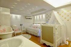 Resultado de imagen para quarto infantil decorado feminino pequeno