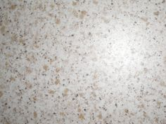 Aticos Gold Worktop