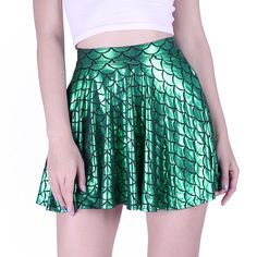 c62027b0fd910 371 Best Skirts images in 2019   A skirt, Apparel crafting, Baby ...