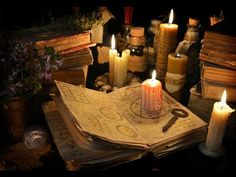 How to make return a love spells immediately