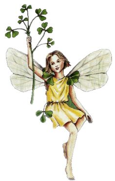 Info on Irish Fairies, with links to info on Solitary Faeries, Trooping Faeries, Miscellaneous Fairies, and Elementals Fairy Dust, Fairy Land, Fairy Tales, Celtic Images, Fairy Clipart, Pixel Image, Cicely Mary Barker, Legends And Myths, Nature Spirits