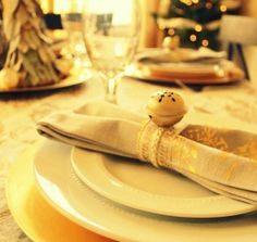 #Ideas #Manualidades #DIY #Navidad #Decoracion #VD #VanesaDuran