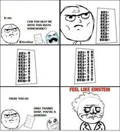 aww :P #troll #meme #funny