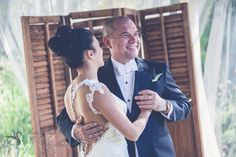 Cвадьба в Испании Дмитрия и Виктории #weddinginspain #свадьбависпании #weddingincastle #weddingvenue #weddinginspiration
