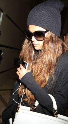 70 Best Selena Gomez images  15f429098b0a