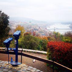 #budapest #viaggi #nuovame