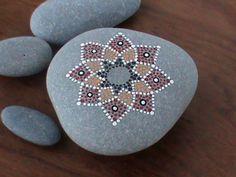 Painted Rock/Beach Stone