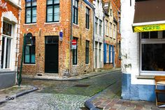 Bruges Belgium by alesiad3. Please Like http://fb.me/go4photos and Follow @go4fotos Thank You. :-)