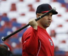 Magnificent 7: Baseball's leading free agents : Sports