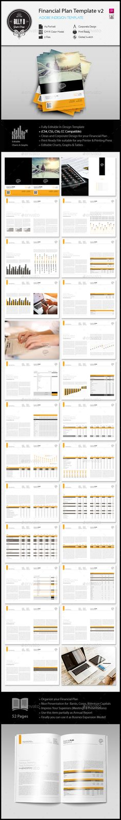Excel Habbowildtk Personal Financial Financial Plan Templates Plan