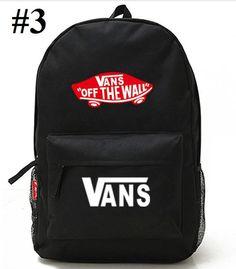 5744e135c62d 18 Best backpacks images