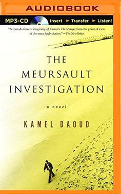The Meursault Investigation by Kamel Daoud http://www.amazon.com/dp/1511321954/ref=cm_sw_r_pi_dp_Z7ECwb1N4SA2Y