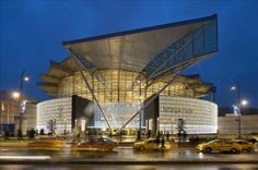 Best Shopping Malls in Istanbul Istinye Park Istanbul
