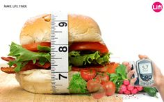 Diabetes Diet and Food Tips: How to Avoid Diabetes Complications - Health & Fitness