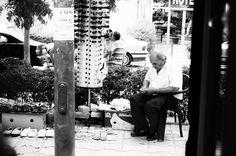 """Tirana, Albania 2015 - 1° riscatto urbano di Kristiela Baricordi. Saranno conteggiati i """"mi piace"""" al seguente post: https://www.facebook.com/photo.php?fbid=946659612063062&set=o.170517139668080&type=3&theater"""