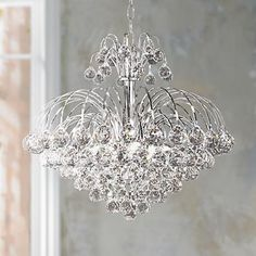 James R Moder Promotion 2 Collection 20 Inch Wide Chandelier Beautiful Chandelier, Chandelier Lighting, Crystal Chandelier Lighting, Chandelier Style, Christmas Decorations Bedroom, Bathroom Colors, Chandelier, Fancy Lights, Chandelier Shades