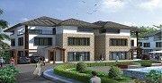 Ajnara Sports City best Real Estate Property