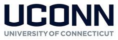 """""""UConn Finally Poised To Ban Faculty-Student Sex"""", an OP/ED by Cynara Stites, a clinical social worker at UConn. http://articles.courant.com/2013-07-22/news/hc-op-stites-uconn-faculty-student-sexual-relation-20130722_1_relationships-professor-faculty-member"""