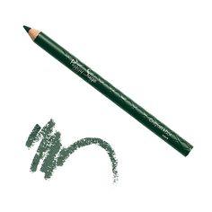 Khol-oogpotlood vert 1.14g op PrettyMe.be! De webshop voor kwalitatieve make-up en schoonheidsproducten! Gratis levering in BE & NL!