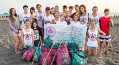Bye Bye Plastic Bags | Say No To Plastic Bags