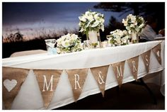 Country Chic Mountain Wedding in the Tetons | Wyoming