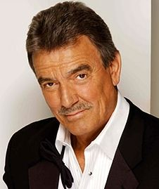 Eric Braeden ~ Aka Victor Newman The Young And The Restless ~ My Favorite Show Ever Victor Newman, Adam Newman, Soap Opera Stars, Soap Stars, Eric Braeden, Neil Patrick Harris, Bold And The Beautiful, How I Met Your Mother, Young And The Restless