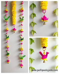 New product alert ! Decorate your backdrops/ walls/ corridors with re-usable, eco-friendly palmleaf decor elements from New product alert ! Decorate your backdrops/ walls/ corridors with re-usable, eco-friendly palmleaf decor elements from Diwali Decorations At Home, Home Wedding Decorations, Backdrop Decorations, Festival Decorations, Flower Decorations, Marriage Decoration, Ganpati Decoration Design, Mandir Decoration, Ganapati Decoration