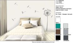 Decorate with Resene wall decals, stylish removable vinyl graphics Resene Colours, Love Home, Interior Walls, Diy Wall Art, Bathroom Renovations, Wall Decals, Mattress, New Homes, Lounge