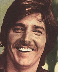 Recommend bobby sherman shirtless interesting