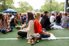 The Big Quiet is drawing thousands to Central Park Summerstage via @WellandGoodNYC http://www.wellandgood.com/good-advice/the-big-quiet-central-park-summerstage/