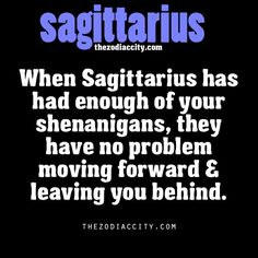 I hate shenanigans - though I'm a fan of the word in general :)