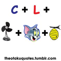Only we black butler fans would get this equation. THIS IS WONDERFUL---I agree xD