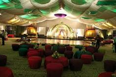 A new best event management providing all types of event services.