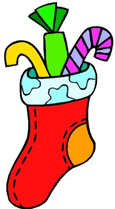 original free christian clip art green christmas ribbon holiday rh pinterest co uk free christian clipart christmas eve free biblical christmas clip art
