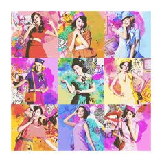 snsd aka girls generation Sooyoung, Yoona, Snsd, Kpop Girl Groups, Korean Girl Groups, Kpop Girls, Girls' Generation Taeyeon, Girls Generation, Hypnotize Me
